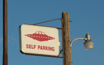 Estados Unidos: Alienígenas en el suroeste