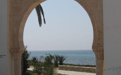 Túnez: Historia y playas en el norte